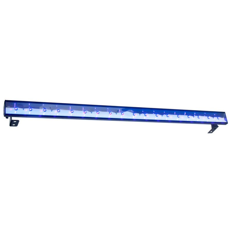 Barre Led UV American DJ